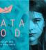 Titulná pieseň k filmu Piata loď je z dielne KATARZIE