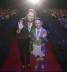 Film PIATA LOĎ cestuje po festivaloch v Európe aj Ázii