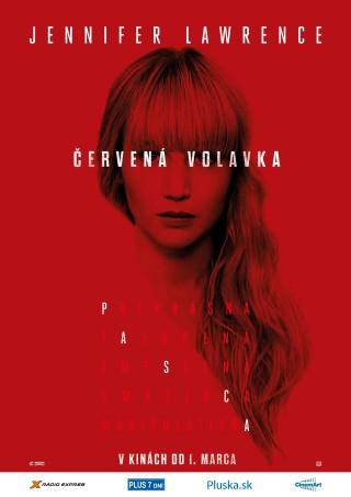 Cervena_volavka