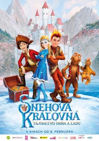 Snehova_kralovna