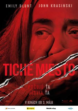 tiche_misto_A3_SK_04-1