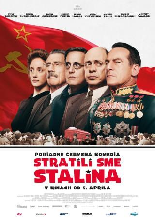 stratili sme stalina_plagat_jpg