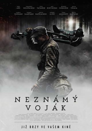 neznamy_vojak_A3_02-1