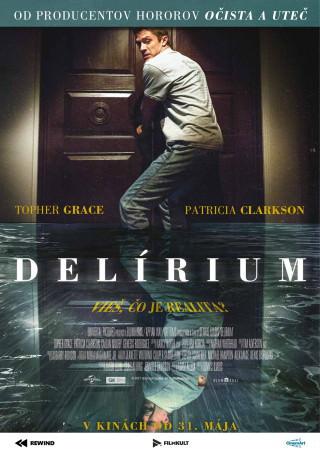delirium_A3_SK_02 (3)-1