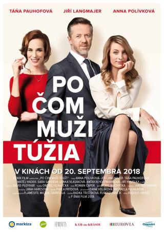 po_cem_muzi_touzi_A3_SK_02-1