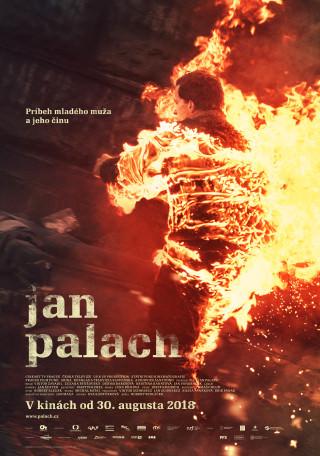 jan_palach_poster_SK_web