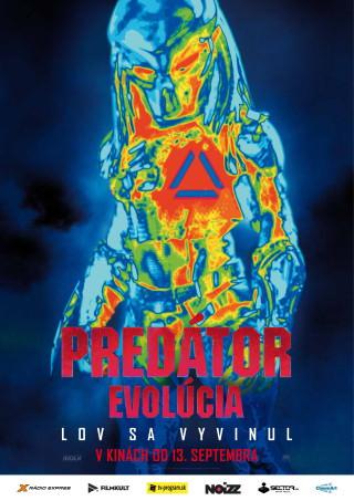 predator_A3_SK_02-1