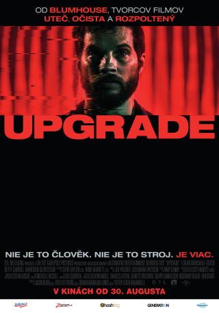 upgrade_B1_SK_02_nahled-1