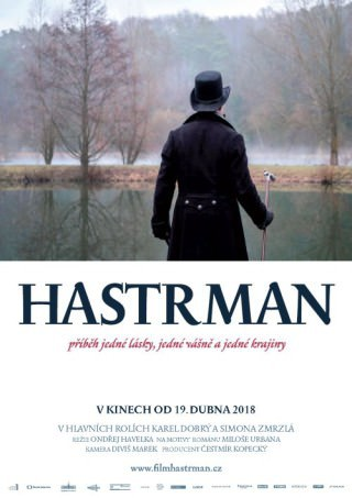 Hastrman_plakat_web-320x453