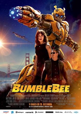 bumblebee_A3_SK_02-1