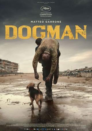 Dogman_poster_web-320x457