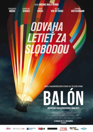 balon_A3_SK_04-1
