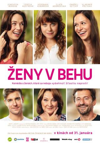 zeny_v_behu_B1_SK_01-1
